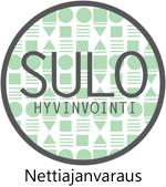 SULO_logo_nettiajanvaraus_pieni
